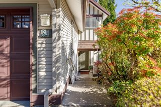 """Photo 5: 34 1486 JOHNSON Street in Coquitlam: Westwood Plateau Townhouse for sale in """"STONEY CREEK"""" : MLS®# R2611854"""