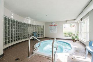 Photo 37: 102 3172 GLADWIN ROAD in Abbotsford: Central Abbotsford Condo for sale : MLS®# R2595337