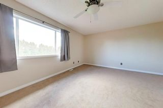 Photo 43: 103 Cranwell Close SE in Calgary: Cranston Detached for sale : MLS®# A1091052
