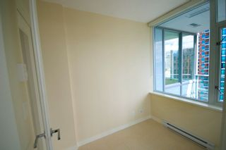 """Photo 13: 2503 833 HOMER Street in Vancouver: Downtown VW Condo for sale in """"ATELIER"""" (Vancouver West)  : MLS®# V839630"""