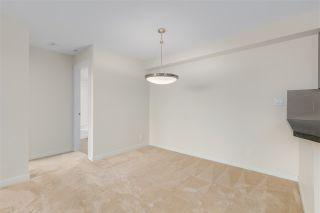 Photo 8: 211 15168 19 Avenue in Surrey: Sunnyside Park Surrey Condo for sale (South Surrey White Rock)  : MLS®# R2482236