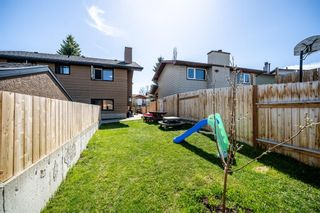 Photo 30: 36 Bermuda Way NW in Calgary: Beddington Heights Detached for sale : MLS®# A1111747