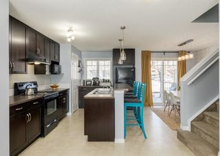 Photo 9: 69 PRESTWICK Villas SE in Calgary: McKenzie Towne Row/Townhouse for sale : MLS®# A1077678