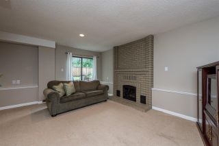 Photo 13: 3174 REID COURT in Coquitlam: New Horizons House for sale : MLS®# R2171852