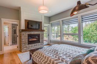 Photo 39: 1790 York Ridge Pl in : Hi Western Highlands House for sale (Highlands)  : MLS®# 863600