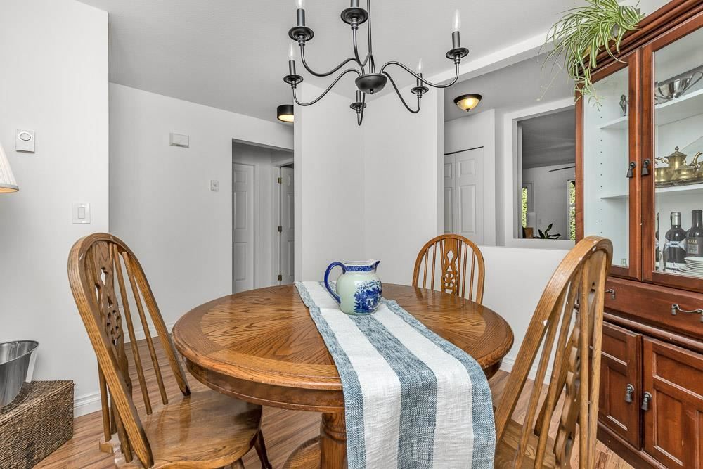 """Photo 14: Photos: 79 12099 237 Street in Maple Ridge: East Central Townhouse for sale in """"GABRIOLA"""" : MLS®# R2583768"""
