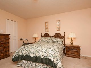 Photo 15: 10 3969 Cedar Hill Cross Rd in : SE Maplewood Row/Townhouse for sale (Saanich East)  : MLS®# 878111