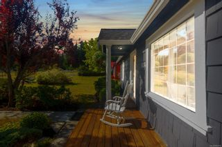 Photo 5: 6804 3rd St in : Du Honeymoon Bay House for sale (Duncan)  : MLS®# 854119