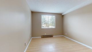 """Photo 11: 403 9595 ERICKSON Drive in Burnaby: Sullivan Heights Condo for sale in """"Cameron Towers"""" (Burnaby North)  : MLS®# R2350988"""