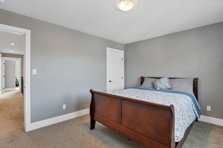 Photo 30: 307 Serenity Dr in : CR Campbell River West House for sale (Campbell River)  : MLS®# 871409