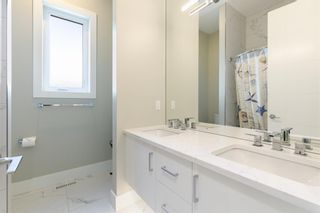 Photo 26: 1635 23 Avenue NW in Calgary: Capitol Hill Detached for sale : MLS®# A1117100