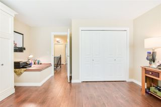 """Photo 16: 15 8383 159 Street in Surrey: Fleetwood Tynehead Townhouse for sale in """"Avalon Woods"""" : MLS®# R2180258"""