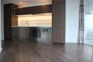 Photo 9: 45 Charles St E Unit #3609 in Toronto: Church-Yonge Corridor Condo for sale (Toronto C08)  : MLS®# C3679026