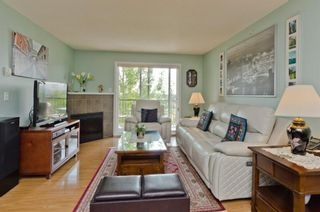 Photo 17: DOWNTOWN: Airdrie Apartment for sale