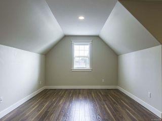Photo 32: 2884 Cascara Cres in COURTENAY: CV Courtenay East House for sale (Comox Valley)  : MLS®# 834533