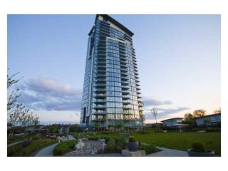 "Photo 19: 1306 2225 HOLDOM Avenue in Burnaby: Central BN Condo for sale in ""BURNABY NORTH"" (Burnaby North)  : MLS®# V925638"