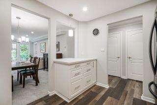 "Photo 5: #306 15350 19A Avenue in Surrey: King George Corridor Condo for sale in ""STRATFORD GARDENS"" (South Surrey White Rock)  : MLS®# R2621631"