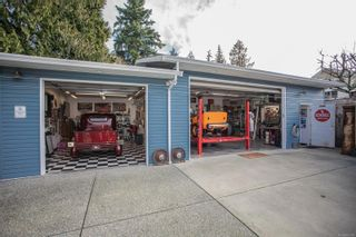 Photo 4: 5480 Mildmay Rd in : Na Pleasant Valley House for sale (Nanaimo)  : MLS®# 863146