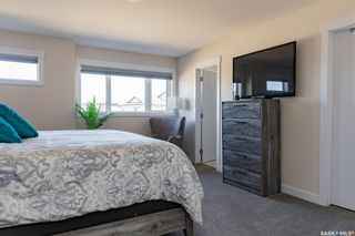 Photo 29: 310 Burgess Crescent in Saskatoon: Rosewood Residential for sale : MLS®# SK856869