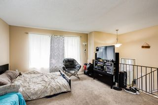 Photo 2: 4 Summerfield Close SW: Airdrie Detached for sale : MLS®# A1148694