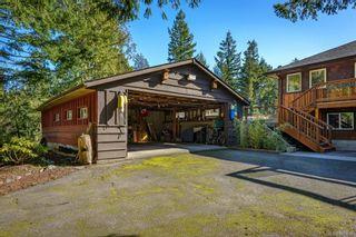 Photo 52: 797 Lazo Rd in : CV Comox Peninsula House for sale (Comox Valley)  : MLS®# 869860