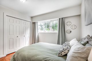 Photo 16: 2311 CLARKE Drive in Abbotsford: Central Abbotsford House for sale : MLS®# R2620003