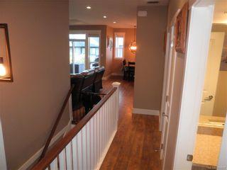 Photo 15: 6573 Steeple Chase in : Sk Sooke Vill Core House for sale (Sooke)  : MLS®# 798847