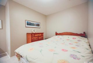 Photo 33: 118 Kaplan Green in Saskatoon: Arbor Creek Residential for sale : MLS®# SK824136