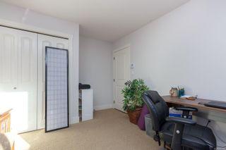 Photo 19: 5547 Big Bear Ridge in : Na Pleasant Valley Half Duplex for sale (Nanaimo)  : MLS®# 857850