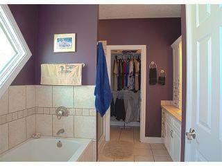 Photo 20: 503 Highwood Drive: Longview House for sale : MLS®# C4008214
