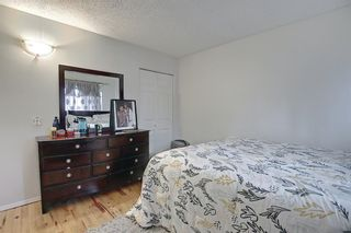 Photo 16: 20 Whitefield Close NE in Calgary: Whitehorn Detached for sale : MLS®# A1101190