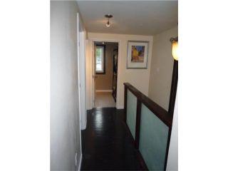 Photo 12: 500 JUBILEE Avenue in WINNIPEG: Fort Rouge / Crescentwood / Riverview Residential for sale (South Winnipeg)  : MLS®# 1011744