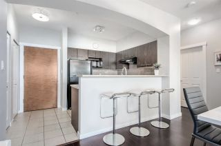 """Photo 13: 1418 5115 GARDEN CITY Road in Richmond: Brighouse Condo for sale in """"LIONS PARK"""" : MLS®# R2600711"""