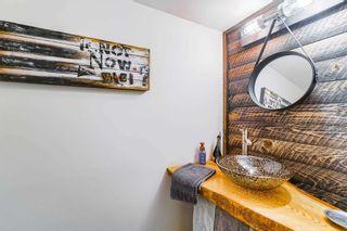 Photo 27: 526 895 Maple Avenue in Burlington: Brant Condo for sale : MLS®# W5132235