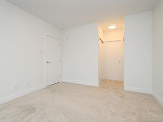 Photo 20: 412 1311 Lakepoint Way in Langford: La Westhills Condo for sale : MLS®# 843028