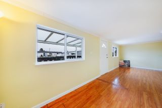 Photo 9: 5568 RUMBLE Street in Burnaby: South Slope House for sale (Burnaby South)  : MLS®# R2554353