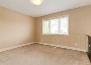 Photo 22: 301 Crystal Green Close: Okotoks Detached for sale : MLS®# A1118340