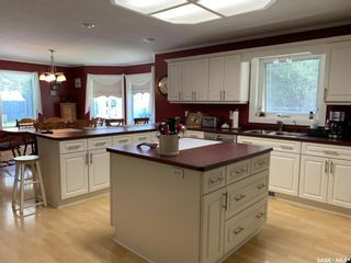 Photo 6: RM of Canwood in Canwood: Residential for sale (Canwood Rm No. 494)  : MLS®# SK844335