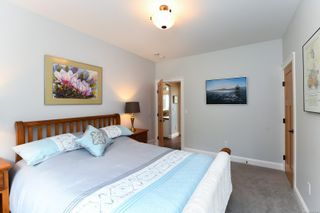 Photo 37: 955 Balmoral Rd in : CV Comox Peninsula House for sale (Comox Valley)  : MLS®# 885746