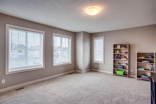 Photo 24: 56 BRIGHTONWOODS Grove SE in Calgary: New Brighton Detached for sale : MLS®# A1026524