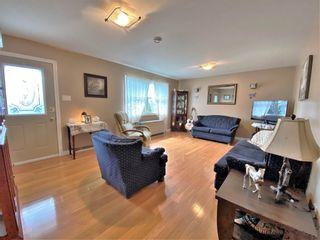 Photo 17: 1636 Porters Lane in Westville: 107-Trenton,Westville,Pictou Residential for sale (Northern Region)  : MLS®# 202117161