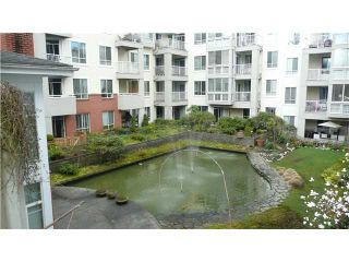 Photo 4: # 406 360 E 36TH AV in Vancouver: Main Condo for sale (Vancouver East)  : MLS®# V941630