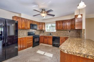 Photo 8: SAN CARLOS House for sale : 3 bedrooms : 6244 Rose Lake Avenue in San Diego