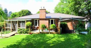 Photo 4: 1048 Portage Road in Kawartha Lakes: Kirkfield House (Bungalow) for sale : MLS®# X4209953