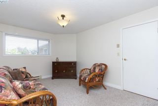 Photo 12: 14 3049 Brittany Dr in VICTORIA: Co Colwood Corners Row/Townhouse for sale (Colwood)  : MLS®# 768555