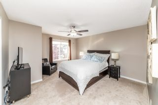 Photo 25: 3430 CUTLER Crescent in Edmonton: Zone 55 House for sale : MLS®# E4264146