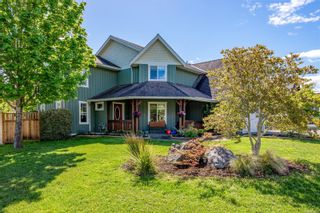 Photo 42: 185 Maryland Rd in : CR Willow Point House for sale (Campbell River)  : MLS®# 882692