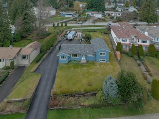 Photo 4: 1936 PITT RIVER Road in Port Coquitlam: Mary Hill Land for sale : MLS®# R2527772