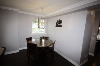 """Photo 6: 6 14450 68 Avenue in Surrey: East Newton Townhouse for sale in """"SPRING HEIGHTS"""" : MLS®# R2151954"""