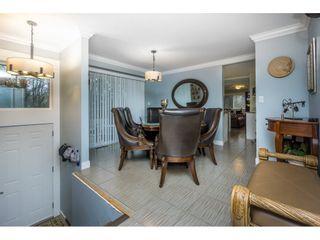 Photo 4: 9099 192 Street in Surrey: Port Kells House for sale (North Surrey)  : MLS®# R2122071